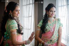 www.amarramesh.com www.facebook.com/anrbphotography #StudioA  #southindianwedding #indianweddingphotographer #candidweddingphotography #indianweddingphotography #coimbatorewedding #bridalportrait