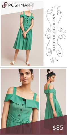 1854 Best Anthropologie Images In 2020 Anthropologie Fashion Clothes