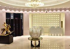 thai orchid oslo luxus eskorte