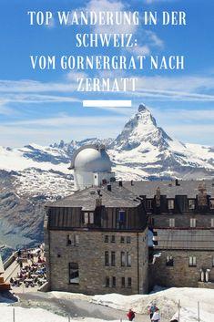 Zermatt, Swiss Travel, Reisen In Europa, World Pictures, Countries Of The World, Switzerland, Mount Everest, Around The Worlds, Hiking