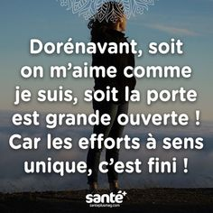 Speed Dating - et bien fini ! Positive Attitude, Positive Thoughts, Best Quotes, Love Quotes, Image Citation, Speed Dating, Think, French Quotes, Slogan