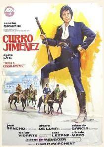 También a la hora de robar hay clases. 'Curro Jiménez y los bandoleros de la casta' by @DavidJimenezTW | #davidjimenezblog