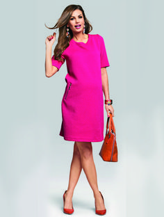 822f98e09 16 Best Career girl corporate office maternity wear images ...