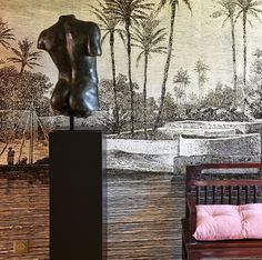 Limited editions Eclectic Sculptures, Ancient Greek, Hermes, Interior Decorating, Old Things, Museum, Poses, Artist, Painting