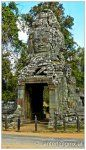 Time and weather conditions at Angkor Wat: To view our Angkor Wat Pictures click this link: Angkor Wat, Time And Weather, Cambodia, Vacation, House Styles, Pictures, Photos, Vacations, Holidays Music