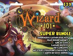 48 Best Fans Of Wizard101 Images Elves Epic Games Amelia