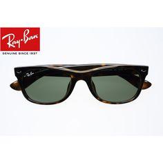 3f8d5ac48d1526 レイバン サングラス Ray-Ban RB2132F 902 52 専用ケース付 正規品・保証対応 送料無料 メンズ レディース RayBan   サングラッチェ- Yahoo!