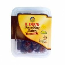 Dry fruits box manufacturer in bangalore dating