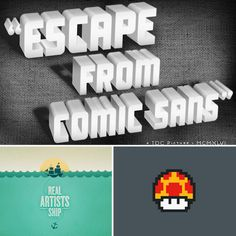 Free (!) desktop wallpapers