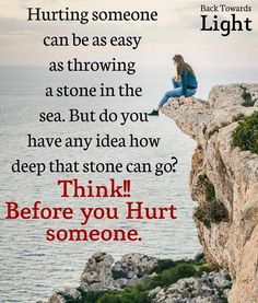 New quotes about moving on after divorce inspiration truths Ideas New Quotes, Happy Quotes, Funny Quotes, Inspirational Quotes, Motivational, Saving Quotes, Adventure Quotes, Quotes About Moving On, Psychology Facts