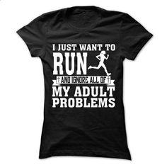Running T-SHIRT AND HOODIE - custom tshirts #Tshirt #T-Shirts