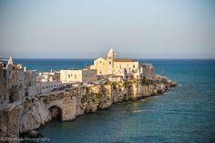 Impressions of Puglia