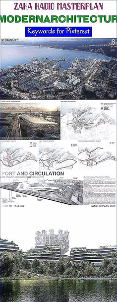 Zaha hadid masterplan #modernarchitecture #pinterestseo #seo #architecture. zaha hadid architecture, zaha hadid drawings, zaha hadid interior, zaha hadid wallpaper, zaha hadid architects, zaha hadid fashion, zaha hadid furniture, zaha hadid design, zaha hadid quotes, zaha hadid portrait, zaha hadid jewelry, zaha hadid sketch, zaha hadid plan, zaha hadid sculpture, zaha hadid buildings, zaha hadid art, zaha hadid soho, zaha hadid photo, zaha hadid paintings, zaha ha. Landscape Architecture Drawing, Architecture Quotes, Modern Architecture House, Futuristic Architecture, Amazing Architecture, Architect Sketchbook, Architect Drawing, Zaha Hadid Design, Butter Shrimp