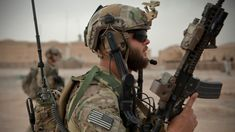 US SPECIAL FORCES IN AFGHANISTAN. REAL COMBAT! HEAVY FIREFIGHTS WITH TAL...