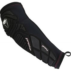 Safety protection sport - elbow