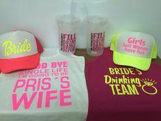 playeras gorras y termos personalizados #despedida