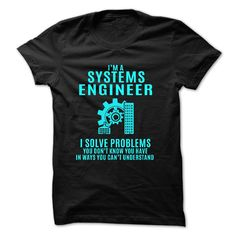 #Statestshirt... Nice T-shirts  Worth :$21.ninety ninePurchase Now    Low cost Codes   View photographs & pictures of Love being -- SYSTEMS-ENGINEER t-shirts & hoodies:For those who do not completely love our design, you'll be able to SEARCH your favourite one ....