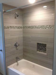 39 Most Por Bathroom Tile Shower Designs Ideas