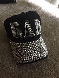 buy online 45d49 7acf7 Snapback Hats, Refashion, Hats For Women, Baseball Caps, Bucket Hat, Ladies