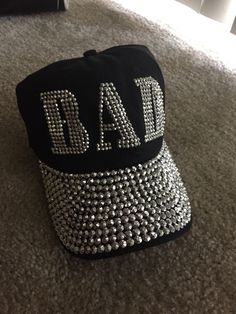 83c700a6aaa 23 Best Hats images in 2019