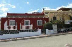 Property for sale in Calle 1 Camposol, 30870 Mazarrón, Murcia, Spain - 32676503