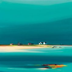 Pam Carter amazing seascapes - Google Search