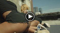 Video / Licht / Mood film