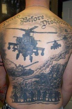 1000 images about military tattoos on pinterest for Vietnam tattoo ideas