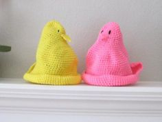 Parenting.com | Easter Peeps Recipes, Crafts and Products