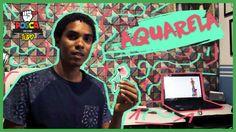 Quem acompanha a nossa página sabe que a galera faz bastante graffiti e mandalas com POSCA, mas o Jefferson Batista Art veio mostrar que você pode fazer muito mais. Afinal, a #POSCAVAICOMTUDO, não é mesmo? Confira mais artes dele no blog: http://posca.com.br/…/posca-vai-com-tud…