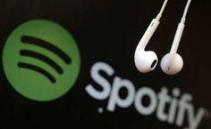 El modelo premium se ha impuesto al freemium para los servicios de streaming, obligando a Spotify a repensar su oferta gratuita.Apple Music podría haber superado en términos de usuarios activos a Spotify, y decimos podría porque las cifras, que llegan de una consultora externa, no han sido oficializadas por ninguna de las dos compañías. No obstante, y sin diferenciar entre usuarios de pago y gratuitos, muestran una tendencia que no...