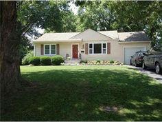 6426 Ballentine Street, Shawnee, KS 66203 (MLS # 1853577) | Distinguished Properties