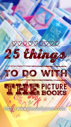 People often underestimate the picture story books. There are a lot of activities and ideas to do to explore the picture story books reading activity. Homeschool Blogs, Homeschool High School, Homeschooling, Kids Learning Activities, Teaching Kids, Picture Story Books, Encouragement, Explore, Super Simple