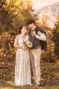 Brautkleid selbstgenäht - Ein Erfahrungsbericht. #hochzeit #brautkleid #nähen #diy Lace Wedding, Wedding Dresses, Fashion, Bridle Dress, Wedding, Gowns, Bride Dresses, Moda, Bridal Gowns