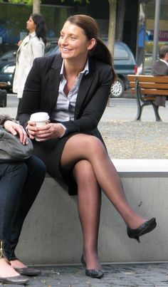 Women teachers spank smokers stories