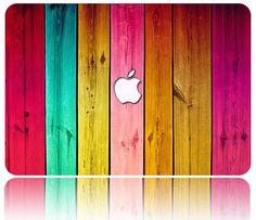 Macbook Air 11, Macbook Case, Keyboard Cover, Painting, Art, Art Background, Painting Art, Kunst, Paintings