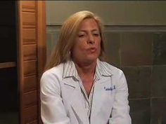 Health Mate far infrared sauna interview with Dr. Connealy - YouTube