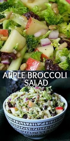 Fruit Salad Recipes, Healthy Salad Recipes, Healthy Snacks, Healthy Eating, Clean Eating, Recipe Of Salad, Salad With Fruit, Winter Salad Recipes, Side Salad Recipes