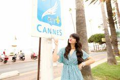 Michael Kors - Cannes 13