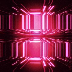 May 20 2017 at from utrippy Cool Illusions, Optical Illusions, Freaky Gifs, Trippy Gif, Vaporwave Wallpaper, Neon Led, Cute Love Images, Overlays, Neon Aesthetic