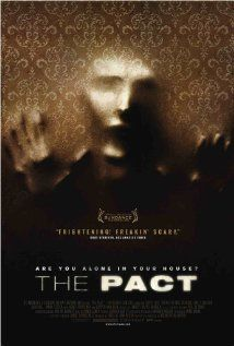 #movies #The Pact Full Length Movie Streaming HD Online Free