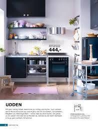 good questions: kitchen sink/cabinet ideas? - Küche Udden