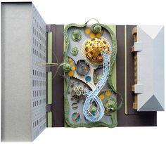 Architect: Проект детской площадки в г.Екатеринбург