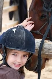 family horseback riding pictures - Google Search