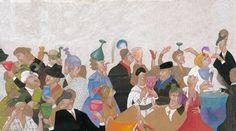 Raquel Echenique ilustraciones: Pablo Neruda jugó al amor.