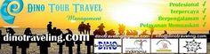 Pulau Tidung merupakan salah satu tempat yang paling murah dan aman untuk liburan tur di Indonesia. Dapatkan terjangkau tur pakages untuk wisata pulau tidung, kunjungi dinotraveling.com untuk lebih jelasnya.