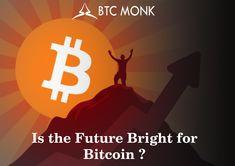 td ameritriad bitcoin simbolis
