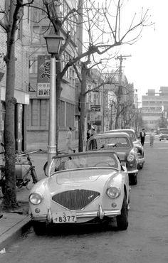 (01-1a) (028-03 1953-56 Austin Healey 100.jpg - LGMSports.com