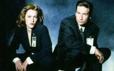 """The truth is probably not on the Central Intelligence Agency's website, but it's still a fun read. To celebrate The X-Files being back, and not in Pog form, the CIA released thousands of previously classified documents dating back to the 1940s and 1950s. """"We've decided to highlight a few documents bo"""