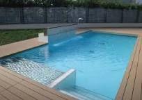 Resultado de imagen para piscinas